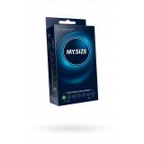Презервативы ''MY.SIZE'' №10 размер 47 (ширина 47mm)