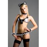 """Костюм """"Sweet Kiki"""" размер 42-44 2579-42-44"""