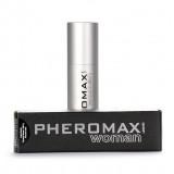 Концентрат феромонов для женщин Pheromax for Woman - 14 мл.