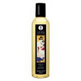 Массажное масло с ароматом таитянской монои Serenity Monoi - 250 мл.