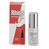 Пролонгирующий спрей для мужчин Rhino - 10 мл.