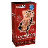 Качели любви Loveswing Multi Vario