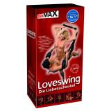 Качели любви Loveswing DeLuxe