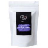 Молотый кофе любви Возбуждение с муирой пуамой - 29 гр.