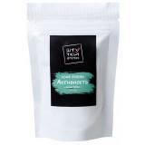 Молотый кофе любви Активность с какао-бобами - 30 гр.