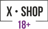 Интернет магазин XShop24